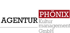 Agentur Phönix Kulturmanagement GmbH